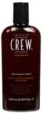 Vairāk informācijas par American Crew Daily  Shampoo 250 ml