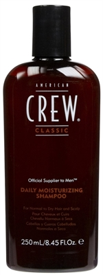 Picture of American Crew Daily  Shampoo 250 ml