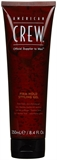 Показать информацию о American Crew Firm Hold Styling Gel 250 ml