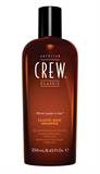 Show details for American Crew Gray Shampoo 250 ml