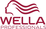 Picture for manufacturer WELLA PROFESSIONALS