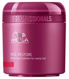 Show details for Wella professionals Restore Mask