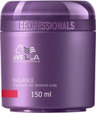 Show details for Wella professionals Balance Calm Sensitive  Mask  150ml