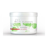 Show details for Wella professionals Elements Renewing Mask
