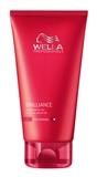 Show details for Wella professionals Brilliance Conditioner for Fine Colored Hair 200 ml