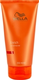 Show details for Wella professionals Enrich Self-warming Treat 150ml