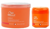Show details for Wella professionals Enrich Moisturizing Treatment for Coarse Hair