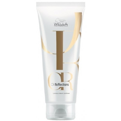 Picture of Wella professionals Oil Reflections Conditioner 200ml