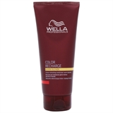 Show details for Wella professionals Color Recharge Warm Blonde Conditioner 200ml