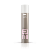 Показать информацию о Wella professionals  EIMI Stay Styled  300 ml