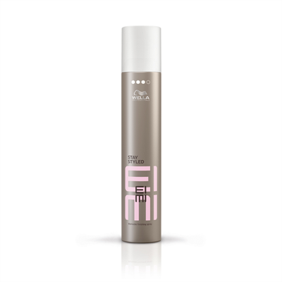 Picture of Wella professionals  EIMI Stay Styled  300 ml
