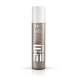 Show details for Wella professionals EIMI Flexible Finish 250ml