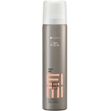 Show details for Wella professionals EIMI Dry Me  180 ml