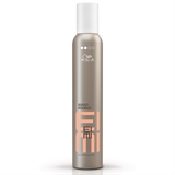 Show details for Wella professionals EIMI Boost Bounce 300ml