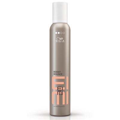 Picture of Wella professionals EIMI Boost Bounce 300ml
