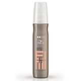 Show details for Wella professionals EIMI Perfect Setting 150ml