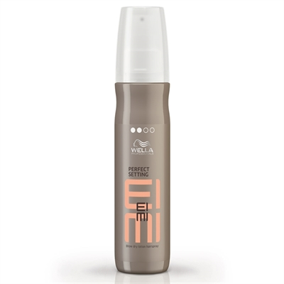 Picture of Wella professionals EIMI Perfect Setting 150ml