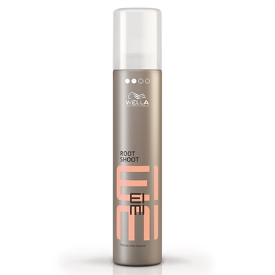 Picture of Wella professionals EIMI Root Shoot 200ml