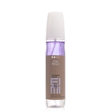 Show details for Wella professionals  EIMI Thermal Image 150ml