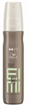 Show details for Wella professionals EIMI Ocean Spritz 150ml