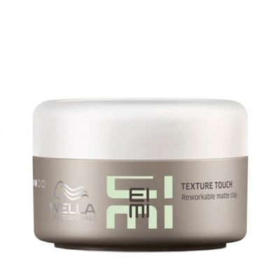 Picture of Wella professionals  EIMI Texture Touch 75ml