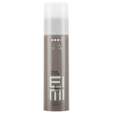 Picture of Wella professionals EIMI Pearl Styler 150 ml