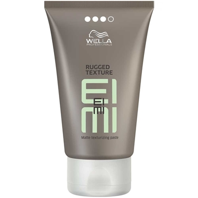 Picture of Wella professionals EIMI Rugged Texture 75ml