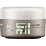 Show details for Wella professionals EIMI Grip Cream 75ml