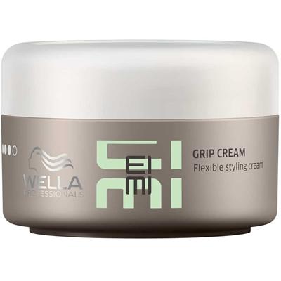 Picture of Wella professionals EIMI Grip Cream 75ml