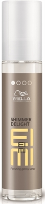 Picture of Wella professionals EIMI Shimmer Delight 40 ml