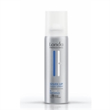 Show details for Londa Spray Spark Up 200ml