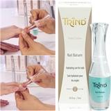 Показать информацию о Trind Nail Balsam 9ml