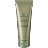 Показать информацию о Trind Softening Hand Mask 75ml