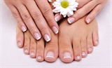Picture for category NAIL TREATMENT