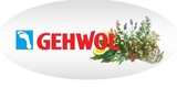 Picture for manufacturer GEHWOL