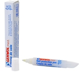 Show details for Gehwol Med Nail Protection Pen 3ml