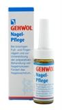 Показать информацию о Gehwol Med Gerlan Nailcare 15ml