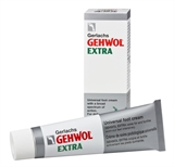 Show details for  Gehwol Gerlachs Extra 75ml