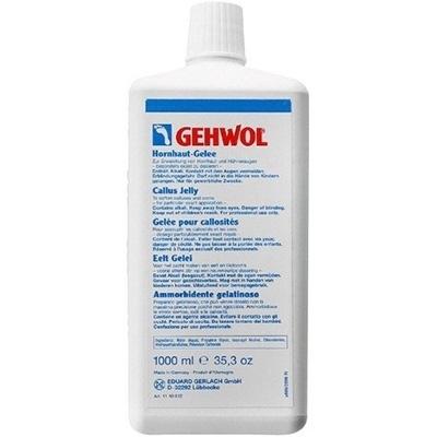 Picture of GEHWOL Hornhaut Gel 1000ml