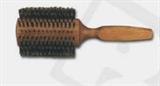 Show details for Eurostil Hair brush  45mm