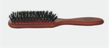 Show details for Eurostil Hair brush