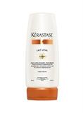 Show details for Kerastase Lait Vital Proteine 200ml