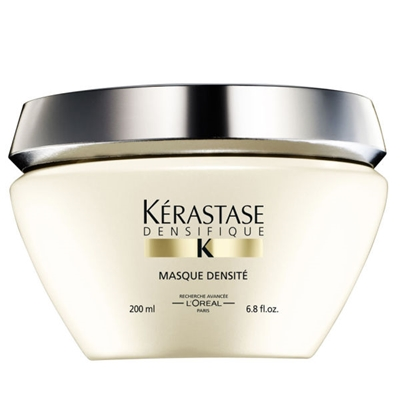 Picture of Kerastase Masque Densite 200ml