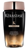 Show details for Kerastase Le Bain Revitalisant 250ml