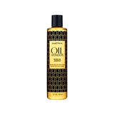 Show details for Matrix OIL Wonders Shampoo 300ml