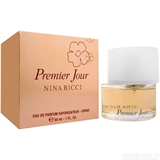 Show details for Nina Ricci Premier Jour EDP 30ml