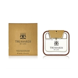 Show details for Trussardi My Land EDT 50ml