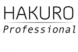 Picture for manufacturer HAKURO PROFESSIONAL