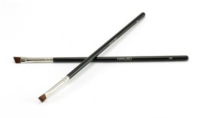 Picture of HAKURO H85 Eye Brush
