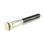 Показать информацию о Hakuro H50S Face Brush